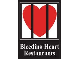 Picture of Bleeding Heart