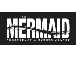 Picture of Mermaid Conference & Events Centre