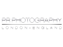 Picture of PR Photography