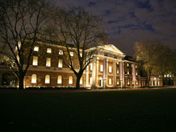 Picture of Saatchi Gallery