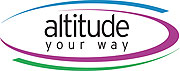 logo for Altitude 360
