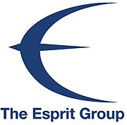 logo for The Esprit Group