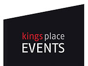 logo for Kings Place