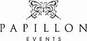 logo for Papillon Events