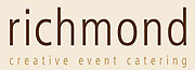 logo for Richmond Creative Event Catering