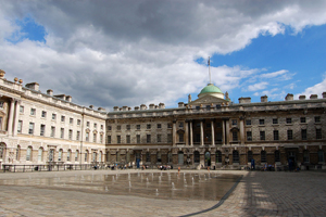 picture of Somerset House