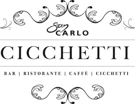 picture of Cicchetti