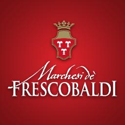 picture of Frescobaldi