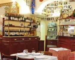 picture of Les Gourmets Paris