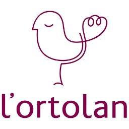 picture of L'Ortolan