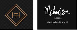 picture of Malmaison