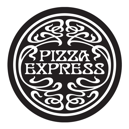 picture of PizzaExpress
