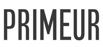 picture of Primeur