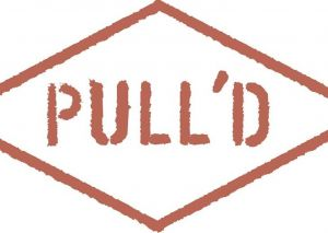 picture of Pull