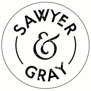 picture of Sawyer & Gray