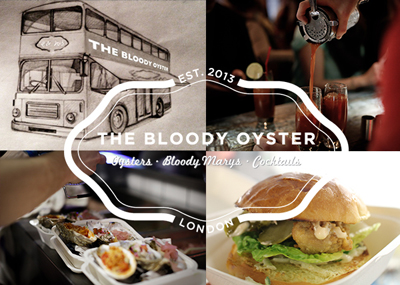 picture of Bloody Oyster