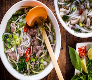 picture of Pho
