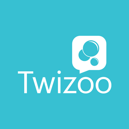 picture of Twizoo