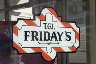 picture of TGI Friday&rsquo;s
