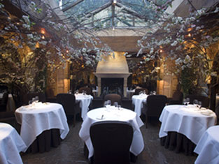 picture of Clos Maggiore