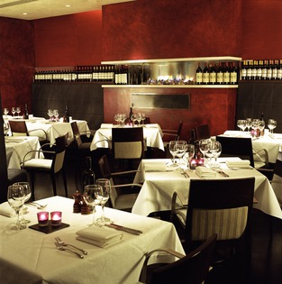 picture of Malmaison Brasserie