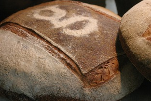 picture of Gail's Bread