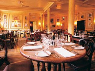 Hotel du Vin et Bistro