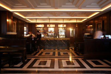 picture of The Delaunay WC2